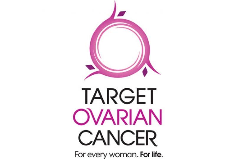 target_ovarian_cancer_logo.jpg