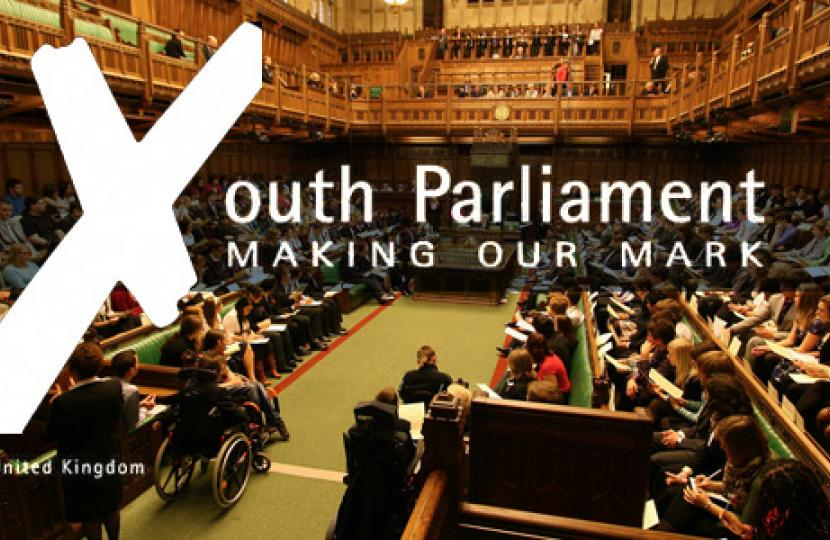 UK Youth Parl